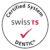 SwissTS_DENTIC_CM_bold_konvCS4